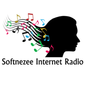 Softnezee