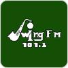 """écouter """"Swing FM"""""""