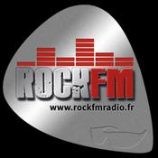 Rock FM Radio