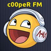 c00peR FM