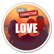 Hit Connection Radio - Love