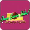 """écouter """"Dance Groove Radio"""""""