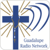 "écouter ""WMET - Guadalupe Radio Network 1160 AM"""