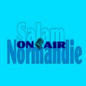 SALAM NORMANDIE NEWS