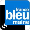 """écouter """"France Bleu Maine"""""""