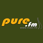 Pure.FM Global