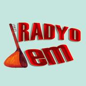 Radyo Dem