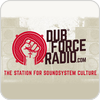 "écouter ""Dub Force Radio"""