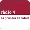 "écouter ""RNE Radio 4"""