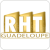 "écouter ""RHT GUADELOUPE"""