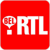 "écouter ""Bel RTL"""