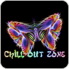 "écouter ""Chill Out Zone"""