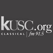 KESC / KUSC - Classical