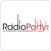 "écouter ""RadioParty.Fm"""