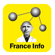 France Info  -  Info sciences