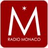 """écouter """"Radio Monaco"""""""