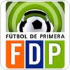 "écouter ""Fútbol de Primera Radio"""