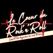 Le Coeur du Rock\'n\'Roll
