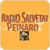 "écouter ""Radio Salvetat Peinard"""