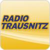"écouter ""Radio Trausnitz"""