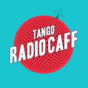 Tango Radio CAFF