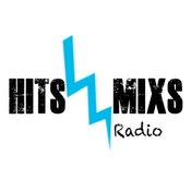 HITS MIXS RADIO
