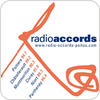 "écouter ""Radio Accords"""