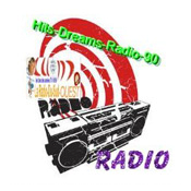 Hits-dreams-radio