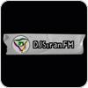 "écouter ""DJ Siran Gold FM"""