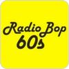 """écouter """"Radio Bop 60s"""""""