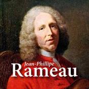 CALM RADIO - Jean-Philippe Rameau