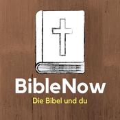 BibleNow