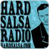 "écouter ""Hard Salsa Radio"""