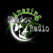 Amazing Shadow Radio