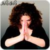"écouter ""JivaJam Yoga 20 Min. Yoga Session"""