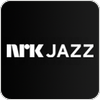 "écouter ""NRK Jazz"""