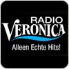 "écouter ""HitRadio Veronica"""