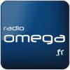"""écouter """"Radio Oméga"""""""