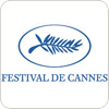 "écouter ""Cannes Film Festival Podcast"""