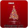 "écouter ""ChromaRadio Christmas"""