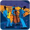 """écouter """"RadioTunes - Bebop Jazz"""""""