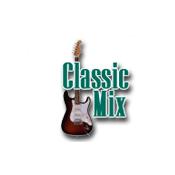 Boomer Radio - Classic Mix