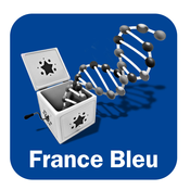 France Bleu Besançon - C'est bon à savoir