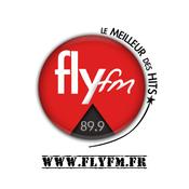 FlyFM