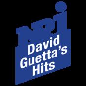 NRJ David Guetta's Hits