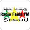 """écouter """"Radio Faida - Ségou"""""""