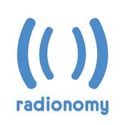 Loudness Radio