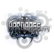 HardBase.FM