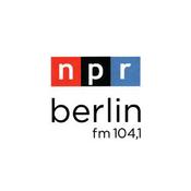 NPR Berlin Blog