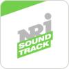 """écouter """"Energy Zurich Soundtrack"""""""